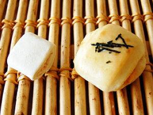 敷島製パン 冷凍生地 もちっとミニ明太チーズ 26g×200個 【パスコ・ベーグル・冷凍パン・敷島パン】