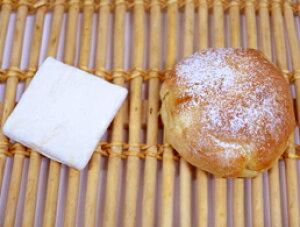 敷島製パン 冷凍生地 ミルクトーストMS 80g×9個 【冷凍パン・業務用・パスコ・敷島パン・ミルクパン・セミハードパン・セミハード生地】