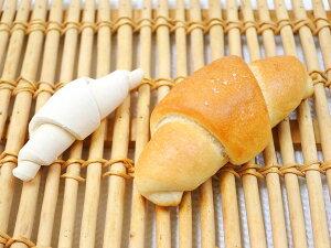 敷島製パン 冷凍生地 塩バターパン 84個 【敷島パン・塩パン・業務用】