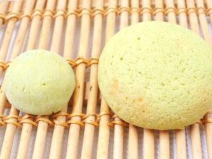 敷島製パン 冷凍生地 北海道富良野メロンのパン 89g×72個 【パスコ・冷凍パン・冷凍メロンパン・敷島パン】