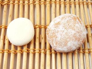 敷島製パン 冷凍生地 あんドーナツR 86g×80個 【パスコ・冷凍パン・冷凍あんぱん・あんこドーナツ・業務用】