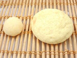 敷島製パン 冷凍生地 メロンパンN 98g×60個 【冷凍パン・業務用・パスコ・敷島パン】