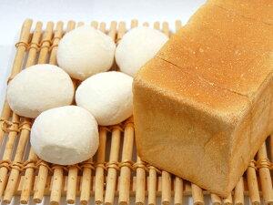 敷島製パン 冷凍生地 国産小麦の食パン 150g×48個 【パスコ・冷凍パン・冷凍生地玉・食パン生地・食パン冷凍生地・敷島パン・業務用】