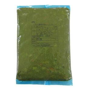 田中食品 ごろり具材のおいしいカレー 1kg×6袋 【パン材料・カレーフィリング・カレーパン・手作り・業務用】