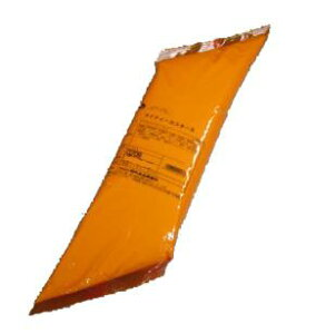 田中食品 プチールマイティカスターR 1kg×4袋 【パン材料・菓子材料・フィリング・カスタード・カスタードクリーム・業務用】