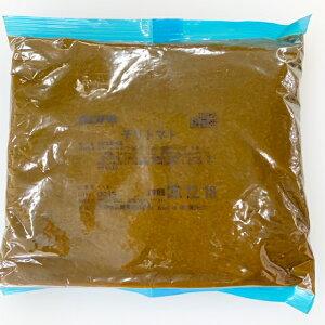 友栄食品 デリトマト 1kg×4袋 ケース販売 【菓子材料・パン材料・トマトフィリング・調理パンフィリング・惣菜フィリング・業務用】