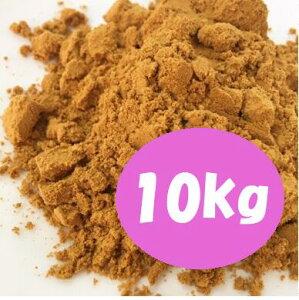 筑波乳業 ビターキャラメルパウダー 10kg(ケース販売)【菓子材料・パン材料・ビター・バレンタイン・ケーキ作り】