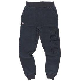 2020/2021 Burton Mens Westmate Polartec Pant Phantom バートン メンズ ウエストメイト ポーラテック パンツ 国内正規品 ズボン スウェット フリース メンズ 男性用 部屋着 リラックス 送料区分:S