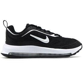 【スーパーSALE】 21FW Nike WOMENS AIR MAX AP ブラック/ホワイト ナイキ ウィメンズ エア マックス AP 国内正規品 シューズ スニーカー 靴 メンズ 男性用 送料区分:S