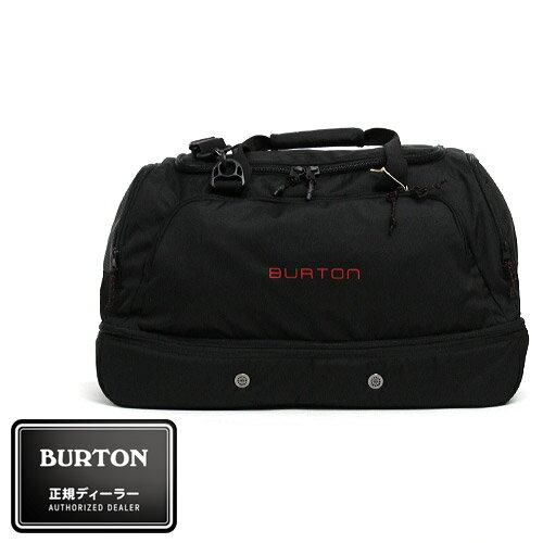 【送料無料】 BURTON RIDERS BAG 2.0 True Black 73L バートン ライダーズ バッグ 2.0 国内正規品 スノーボード バッグ ダッフル ボストン 送料区分:M