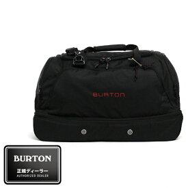 2020/2021 BURTON RIDERS BAG 2.0 True Black 73L バートン ライダーズ バッグ 2.0 国内正規品 スノーボード バッグ ダッフル ボストン 送料区分:M