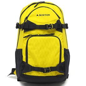 2020/2021 Burton RIDER'S 2.0 BACKPACK Cyber Yellow Triple Ripstop Cordura 25L バートン ライダーズ 2.0 バックパック 国内正規品 スノーボード バッグ リュック ギアバッグ BAG 送料区分:M [SALE]