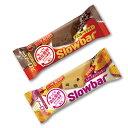 スローバー2箱Bセット(チョコレートクッキー&スイートポテトクッキー)