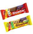 スローバーチョコレートクッキー・スローバーチョコバナナクッキー