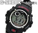 新品 最安 G-SHOCK g-2900f-1 ブラック カシオ CASIO メンズ 腕時計 レディース デジタル クォーツ Gショック ショッ…