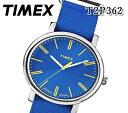 [送料無料] 最安値 TIMEX タイメックス 腕時計 ウォッチ メンズ レディース ユニセックス クオーツ 日常生活防水 ク…