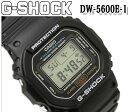 新品 カシオ casio G-SHOCK Gショック BASIC FIRST TYPE DW-5600E-1 メンズ 復刻版 スピードモデル 腕時計 ウレタン ベルト アウトドア ビジネス 人気 ブランド