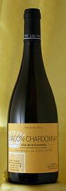 【送料無料】まとめ買い12本セット マコン・シャルドネ クロ・ド・ラ・クロシェット[2010]Macon Chardonnay Clos de la Crochette750mlコント・ラフォンComtes Lafonフランス ブルゴーニュ ワイン 白