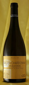 Comtes LafonMacon Chardonnay Clos de la Crochette[2015]750ml【送料無料】3本セット マコン・シャルドネ クロ・ド・ラ・クロシェット[2013]750mlコント・ラフォンComtes Lafonフランス ブルゴーニュ ワイン 白
