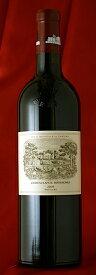 シャトー・ラフィット・ロートシルト[2006] 750mlCh.Lafite Rothschildフランス ボルドー ワイン 赤