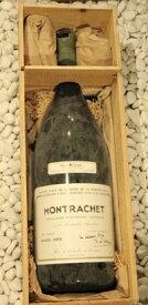 モンラッシェ Montrachet [1985] 6000ml DRCDRC (Domaine de la Romanee Conti)