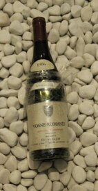 Henri Jayer アンリ・ジャイエ Vosne Romanee[1986]750mlヴォーヌ・ロマネ [1986]750ml