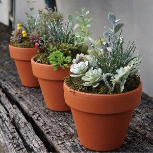 造花 インテリア 人工 多肉植物 多肉植物 Artificial Succulents