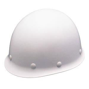 【防災用品/工事用品/避難用品】ヘルメット 118型工事建築作業用・防災用ヘルメット、飛来・落下物からの危険な場所での作業や避難時の必需品落下物から頭部を守る防護帽。防災用品
