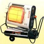 ブライトヒーターHRS330
