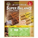 スーパーバランス 6YEARS(SUPER BALANCE/バランスパワー/防災グッズ/防災セット/非常食/保存食/非常用持ち出し袋/おや…