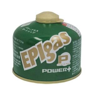 EPIgas 230パワープラスカートリッジ G-7009(防災グッズ/ガスカートリッジ/キャンプ/コッヘル/ストーブ/バーナー/アウトドア/EPIガス/イーピーアイガス/登山/トレッキング/フィッシング)