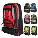 子供用 5ポケット多機能リュックサック(防災グッズ/防災セット/非常用持ち出し袋/非常用持出袋/避難袋/非常持ち出し袋…