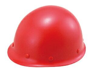 ヘルメット ST#118-EPZ 谷沢製作所(防災グッズ/防災セット/非常用持ち出し袋/防災ずきん/安全ヘルメット/保護帽/フリーサイズ/MPタイプ/ヘルメット ST#118-EPZ)