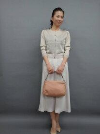 特別値下げ【2018年春夏30%OFF!!】デュアルビュー(DUAL VIEW )カーディガン
