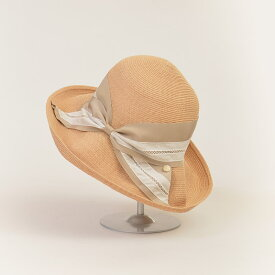 【2020年モデル】Athena New York アシーナニューヨーク Flora Ribbon フローラリボン ナチュラルスカイグレー