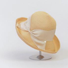 Athena New York アシーナニューヨーク Risakoリサコ Eggshell Cream エッグシェルクリーム