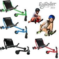 EZYRollerDRIFTERイージーローラードリフター3輪車キッズトーイクリスマスギフト乗り物