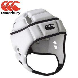 Canterbury / カンタベリー AA09556 HEAD GEAR ヘッドギア ヘッドギア ラグビー 【送料無料】【ラッキーシール対応】