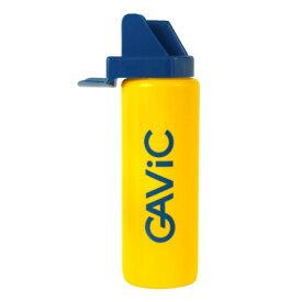 GAViC/ガビック GC1404 ネオウォーターボトル YEL(YEL) 【即納★あす楽】 【39ショップ】