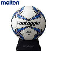 【molten/モルテン】ヴァンタッジオサインボールF2V500サッカー、記念品ギフト