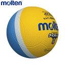 molten/モルテン ライトドッジ SLD0LSK ドッジボール、0号球 <幼児・小学校低学年用> 【送料無料】 【39ショップ】