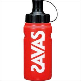 【5%OFFクーポン発行中】【即納★あす楽】SAVAS/ザバス CZ8934 プロテインシェーカー SAVAS/スクイズボトル(500ml用) 【39ショップ】