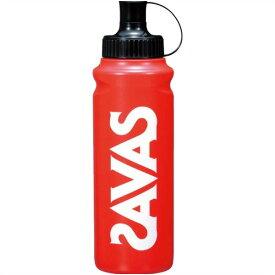【楽天スーパーセール】asics/アシックス サプリメント CZ8937 SAVAS/スクイズボトル(1000ml用)【ラッキーシール対応】