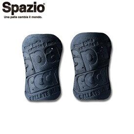 SPAZIO/スパッツィオ AC-0060 02 ブラック レガース アクセサリー レガース