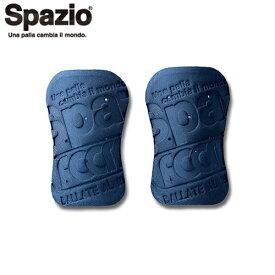 SPAZIO/スパッツィオ AC-0060 21 ネイビー レガース アクセサリー レガース