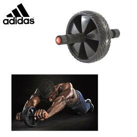 【5%OFFクーポン発行中】【即納★あす楽】adidas/アディダス トレーニング アブホイール ADAC-11404 トレーニング コアトレーニング 在宅トレーニング 筋トレ 【39ショップ】