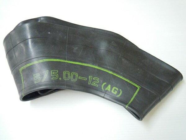 チューブ 兼用型 TR13 5.00-12 (500-12) 5-12 (日本製)