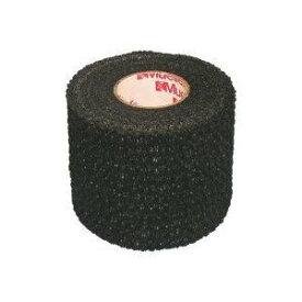 Mueller ティアライトテープ ミューラー ボウリング用品 ボーリング グッズ テーピング テープ
