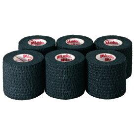 Mueller ティアライトテープ 6個入り ミューラー ボウリング用品 ボーリング グッズ テーピング テープ