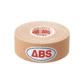 ABS フィッティングテープ F-2 25mm ボウリング用品 ボーリング グッズ テーピング テープ